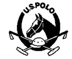 U.S.POLO