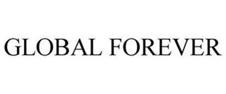 GLOBAL FOREVER