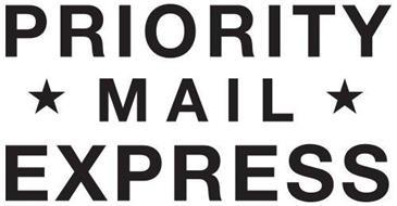 priority mail express trademark of united states postal service serial number 86005453. Black Bedroom Furniture Sets. Home Design Ideas