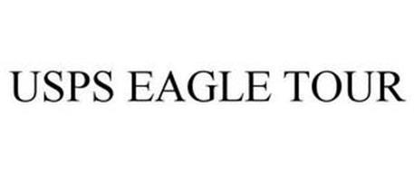 USPS EAGLE TOUR