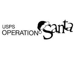 USPS OPERATION SANTA