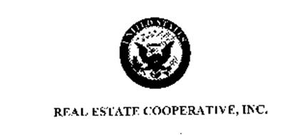 UNITED STATES REAL ESTATE COOPERATIVE, INC.