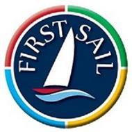 F1RST SAIL