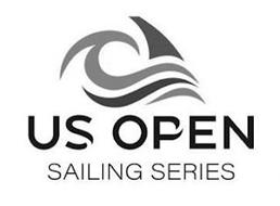 US OPEN SAILING SERIES