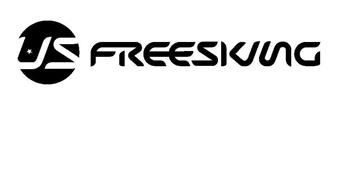 US FREESKIING