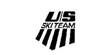 U/S SKITEAM