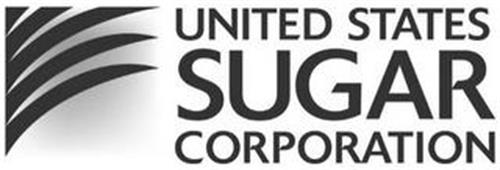 UNITED STATES SUGAR CORPORATION