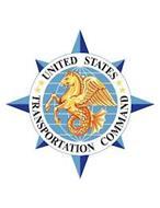 UNITED STATES TRANSPORTATION COMMAND
