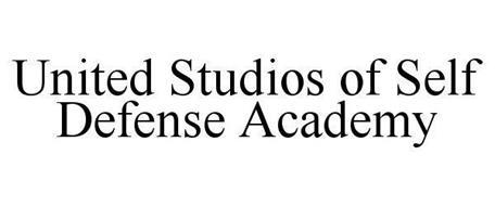 UNITED STUDIOS OF SELF DEFENSE ACADEMY