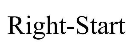 RIGHT-START