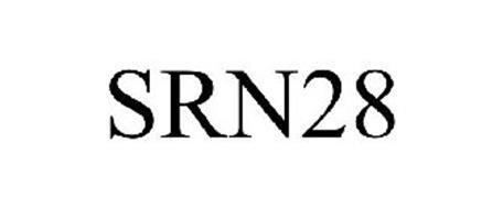 SRN28