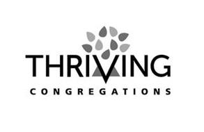 THRIVING CONGREGATIONS