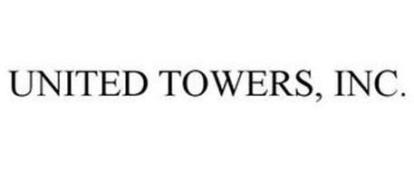 UNITED TOWERS, INC.