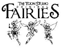 The Toon Studio Original Fairies 77827235 also Sit likewise Dining Side Chair 2899 WLI17685 likewise trendhunter besides Windsor Chair. on kids play table and chairs