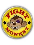 FIGHT MONKEY