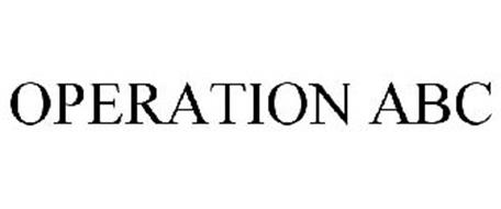 OPERATION ABC