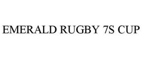 EMERALD RUGBY 7S CUP