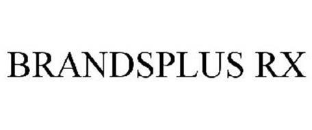 BRANDSPLUS RX