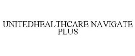 UNITEDHEALTHCARE NAVIGATE PLUS
