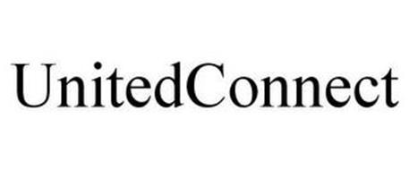 UNITEDCONNECT