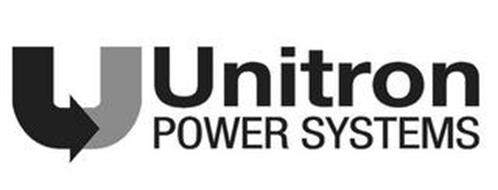 U UNITRON POWER SYSTEMS