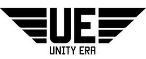 UE UNITY ERA