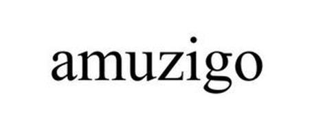 AMUZIGO