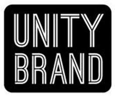 UNITY BRAND