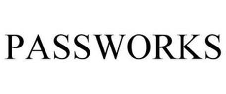 PASSWORKS