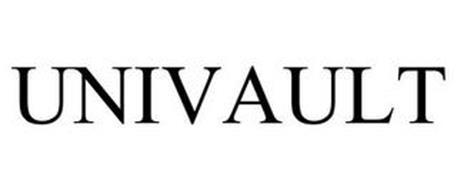 UNIVAULT