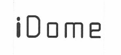 IDOME