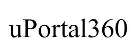 UPORTAL360
