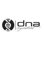DNA SIGNATURES