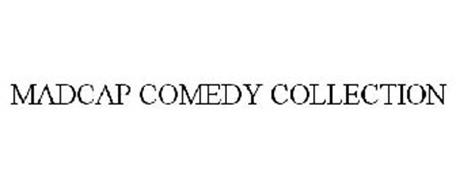 MADCAP COMEDY COLLECTION
