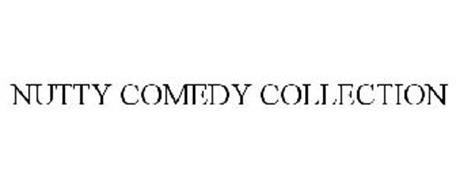 NUTTY COMEDY COLLECTION