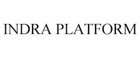 INDRA PLATFORM