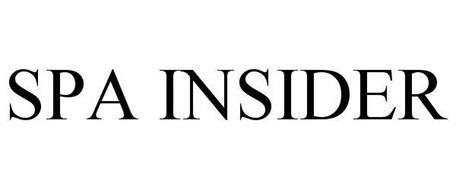 SPA INSIDER