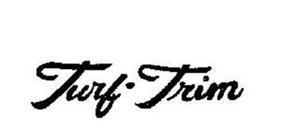 TURF-TRIM