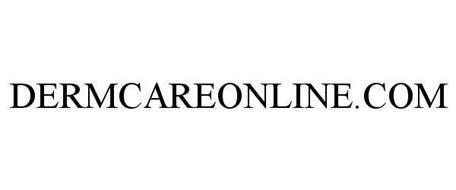 DERMCAREONLINE.COM