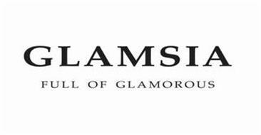 GLAMSIA FULL OF GLAMOROUS