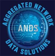 ANDS AGGREGATED NETWORK DATA SOLUTIONS