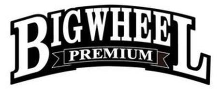 BIG WHEEL PREMIUM