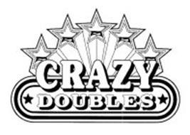 CRAZY DOUBLES