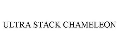 ULTRA STACK CHAMELEON