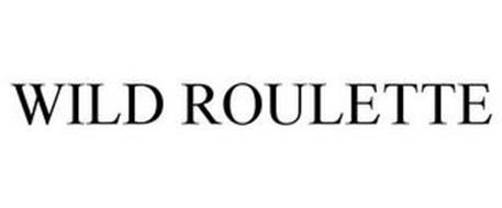 WILD ROULETTE