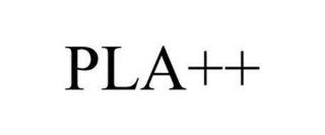 PLA++