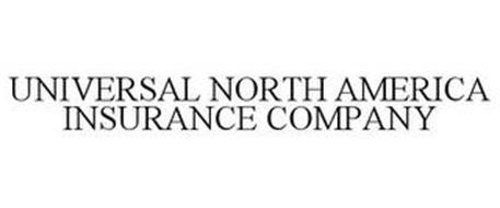 UNIVERSAL NORTH AMERICA INSURANCE COMPANY