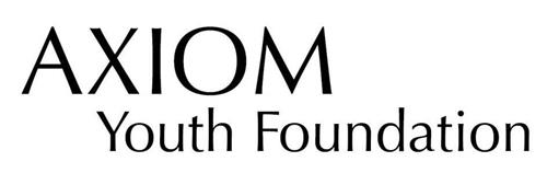 AXIOM YOUTH FOUNDATION
