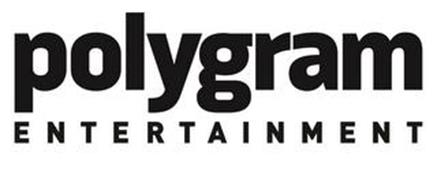 POLYGRAM ENTERTAINMENT