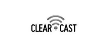 CLEAR CAST